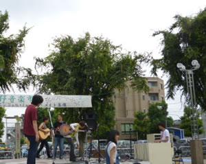 市民音楽祭2