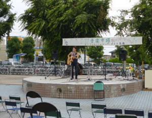 市民音楽祭3