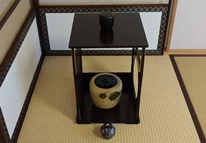 neijitsu323